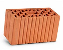 Строительство дома из качественного кирпича: камень 2,1 НФ