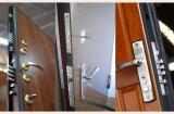 Входные двери: изучаем уровни защиты