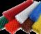 Сетка рабица с ПВХ-покрытием