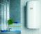 Как выбрать электрический водонагреватель?