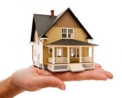 Смена квартиры на частный дом: так ли это страшно? Советы начинающим покупателям частного дома