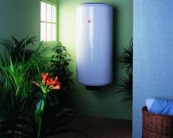 Как выбрать электрический водонагреватель? Продолжение