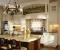Очарование кантри на вашей кухне