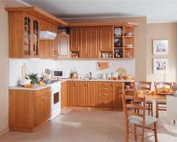 Ремонт на кухне от «А» до «Я»: на что обратить внимание?