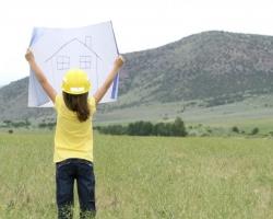 Как подготовиться к строительству загородного дома?