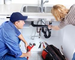 Как устранить засор канализации без специальных знаний? Продолжение 1