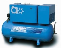 Винтовые компрессоры – оптимальное оборудование для сжатия воздуха