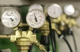 Какой газ используют при сварке полуавтоматом