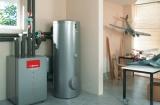 Монтаж газового оборудования в доме