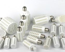 Критерии выбора светодиодных лампочек