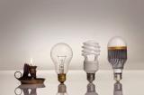 Светодиодное освещение: стиль, безопасность, практичность
