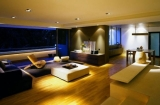 Выбираем светодиодное освещение для дома