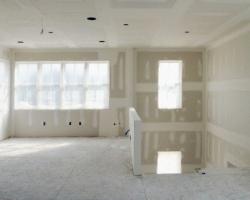 Как подготовить квартиру к ремонту