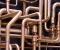 Водопроводные медные трубы: основные особенности