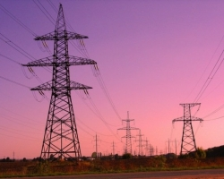 Линия электропередач - конструкции и особенности