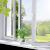 Пластиковые окна – отличное решение для помещений разли ...