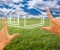 Выбор земли под частный загородный дом для постоянного проживания: 6 основн ...