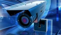 Охранное видеонаблюдение