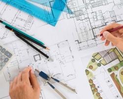 Технический план: необходимость в документе и его особенности