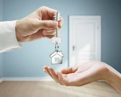 Приобретение квартиры на вторичном рынке жилья