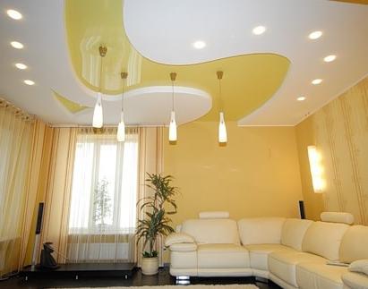 faux plafond placo hydro travaux devis essonne soci t zgabq. Black Bedroom Furniture Sets. Home Design Ideas
