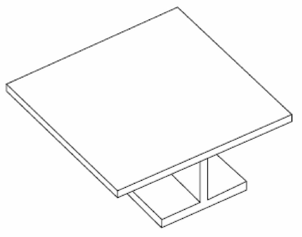 Обшивка балкона пластиковыми панелями. Продолжение