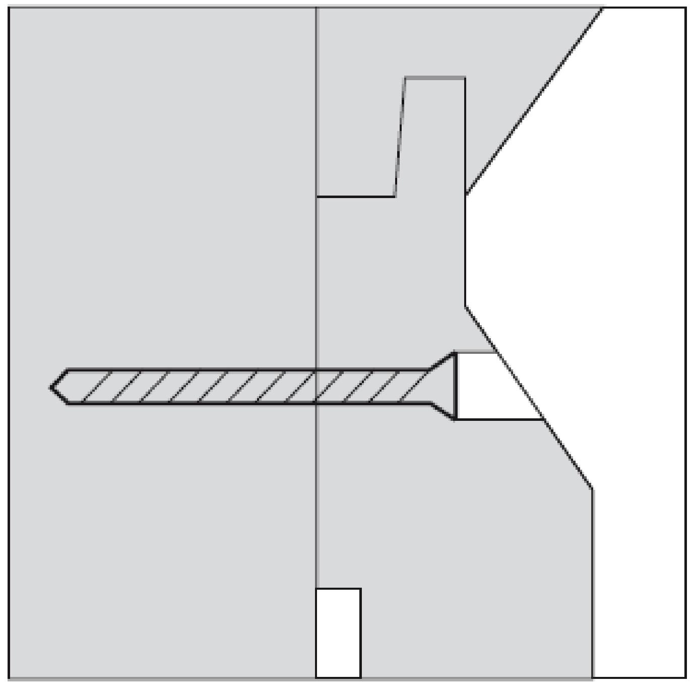 Обшивка балкона вагонкой. Продолжение 2