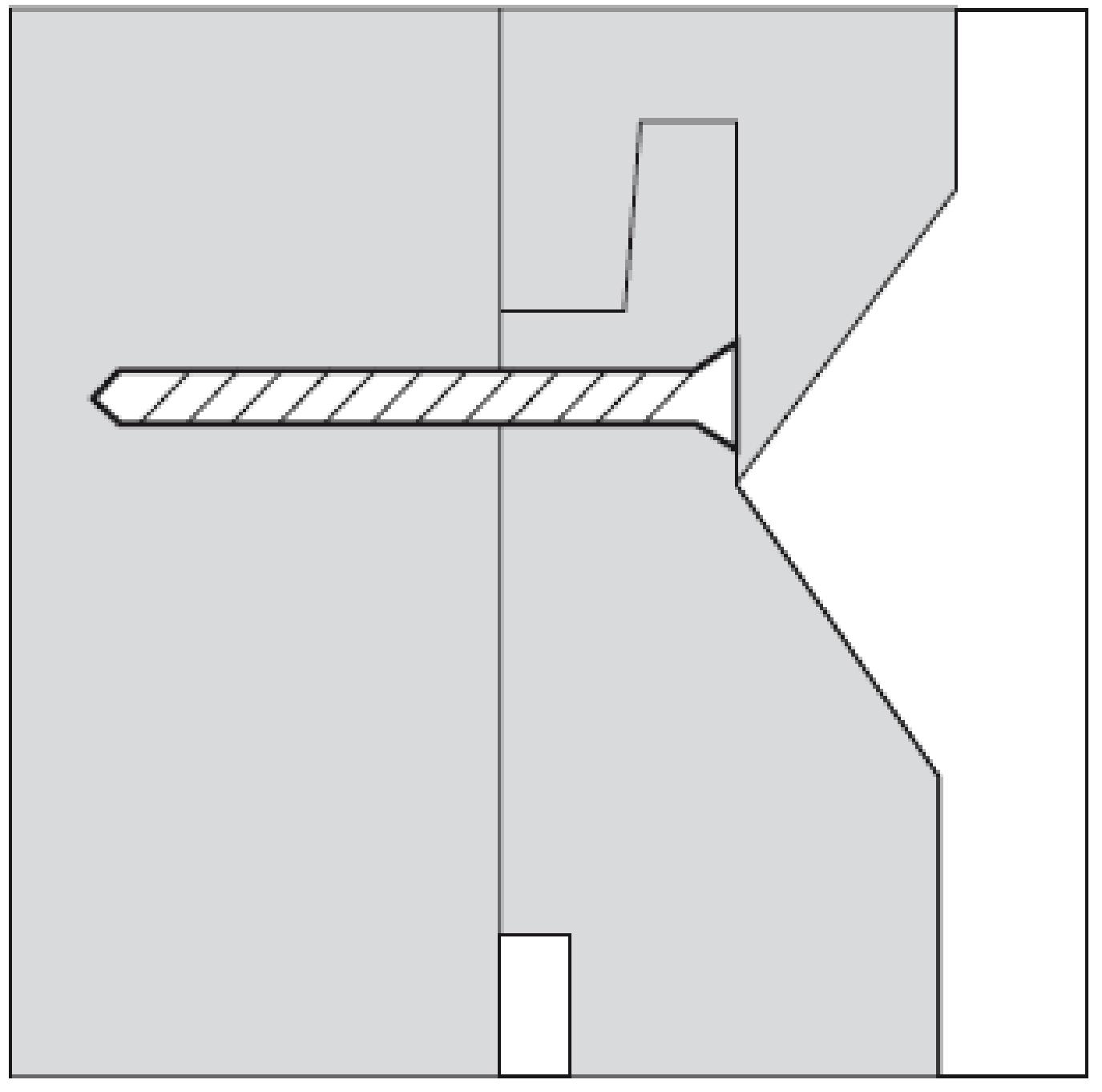 Обшивка балкона вагонкой. Продолжение 3