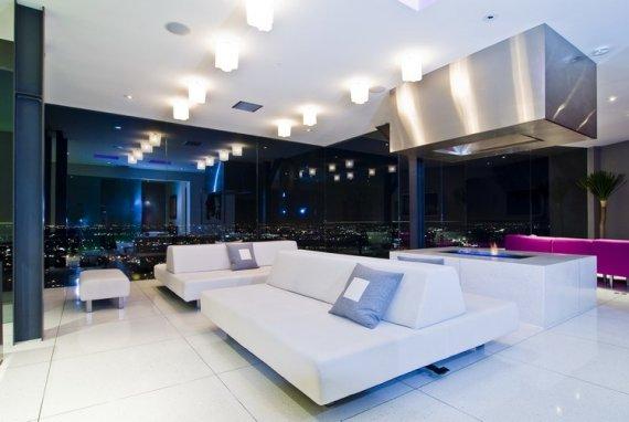 6 советов по дизайну интерьера