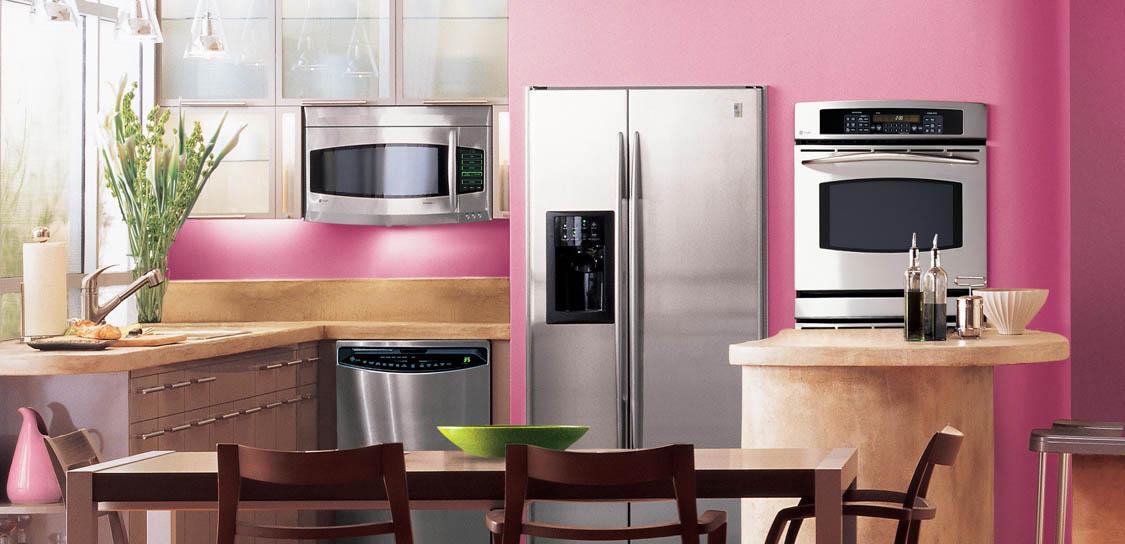 Холодильники с дополнительными функциями