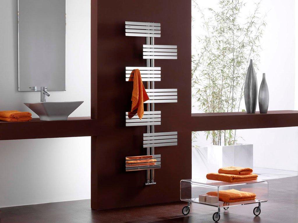 recherche emploi plombier chauffagiste perpignan cout renovation creteil saint denis. Black Bedroom Furniture Sets. Home Design Ideas