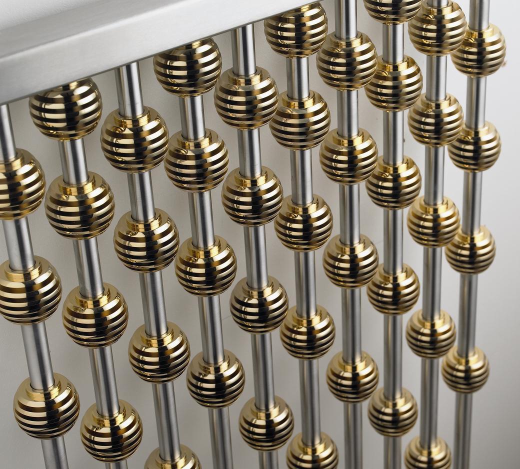 Радиаторы отопления: управление и безопасность. Продолжение