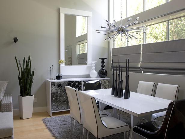 Ремонт комнаты для гостей