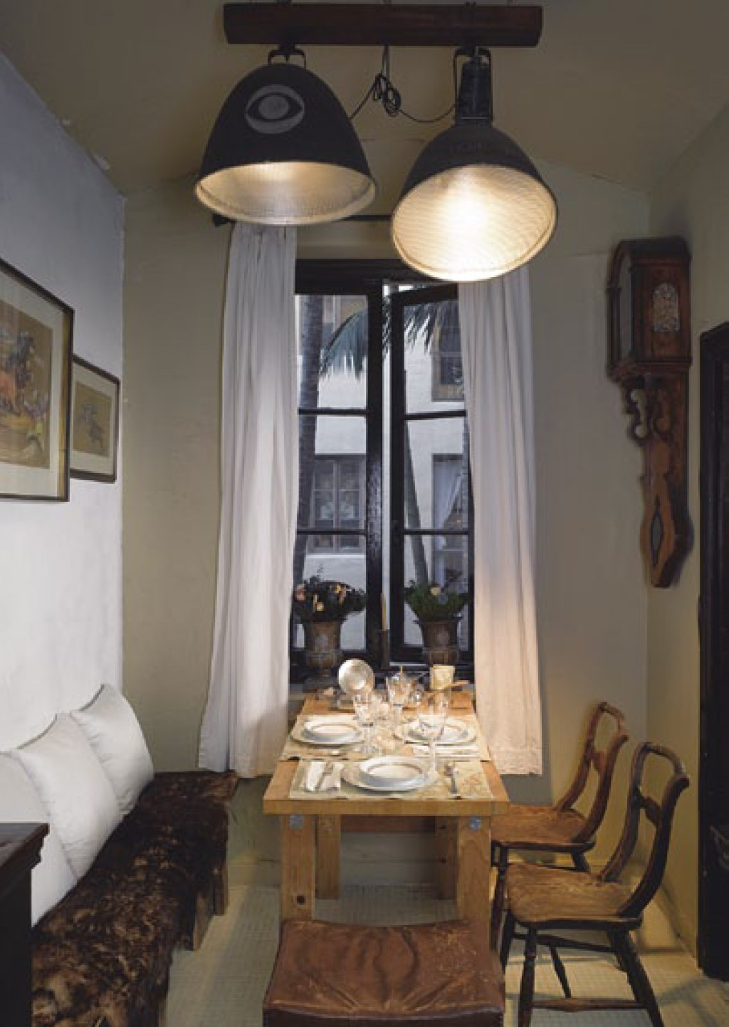 посуточная аренда, квартиры во Львове, жилье посуточно