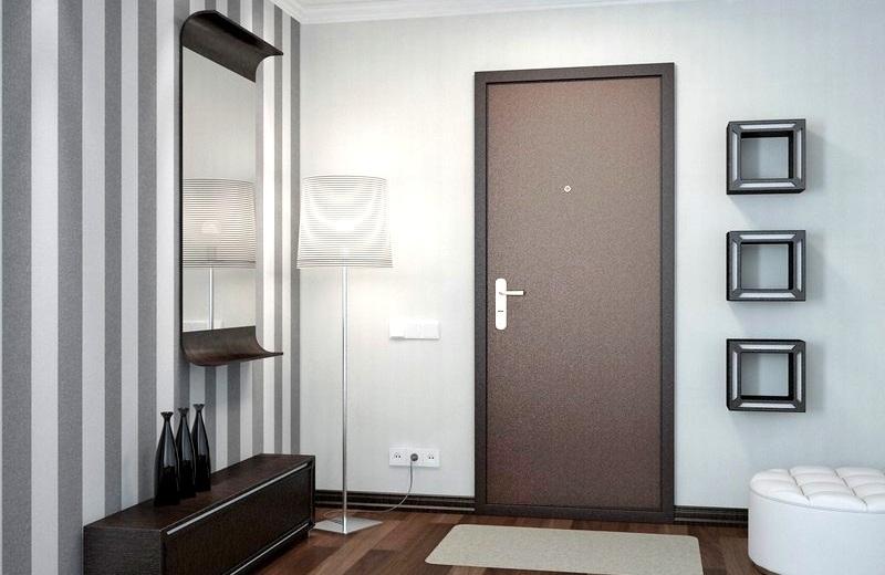 http://euro-standart.by/dveri/metallicheskie-dveri/