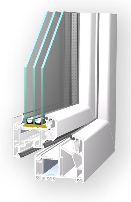 Основные правила выбора качественного окна