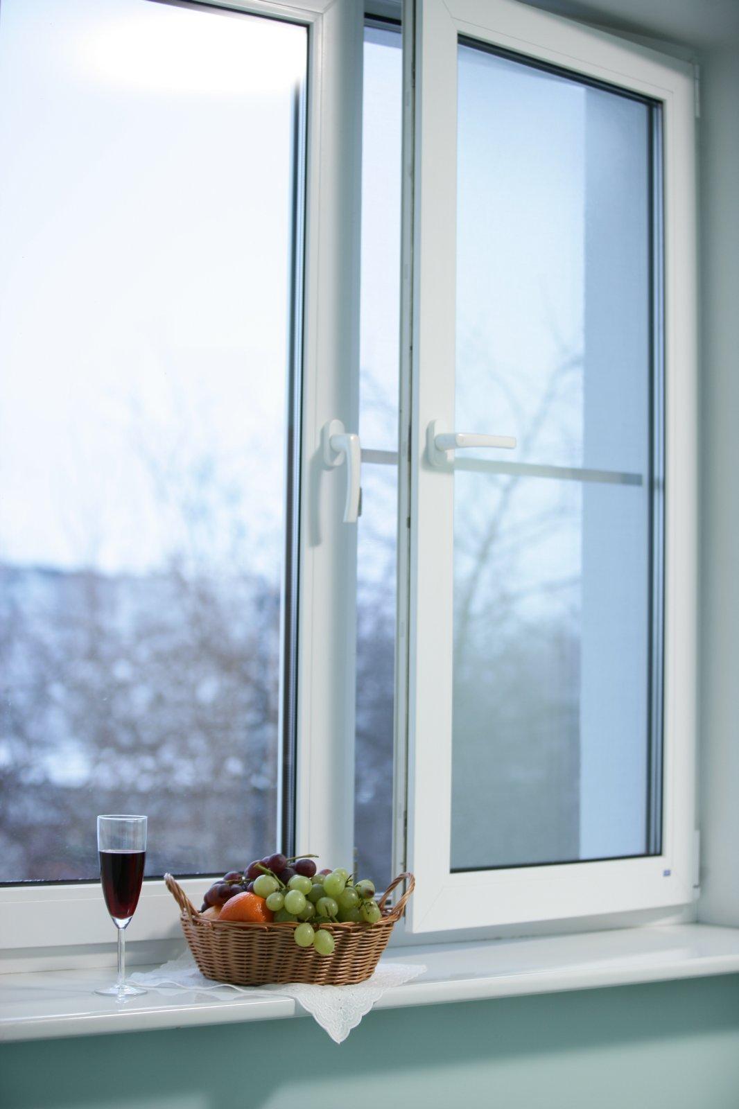Выбор пластикового окна: на что обратить особое внимание?