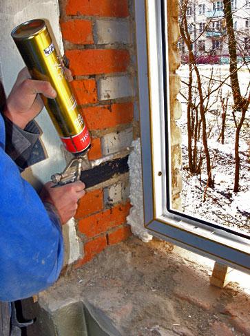 Пластиковые окна цена краснодар установка