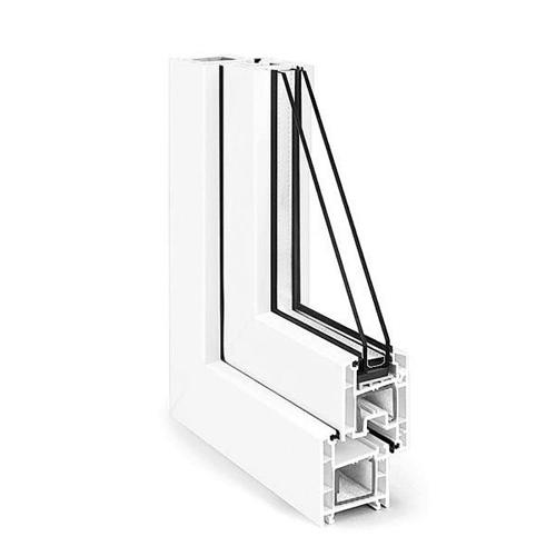 Простые правила, которые позволят вам выбрать качественные окна