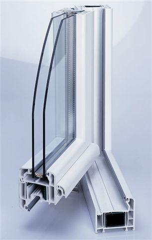 Главные критерии выбора качественного пластикового окна
