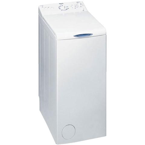 Обзор моделей стиральных машин с вертикальной загрузкой и холодильников Electrolux