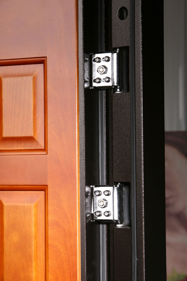 Дверная фурнитура MasterLock