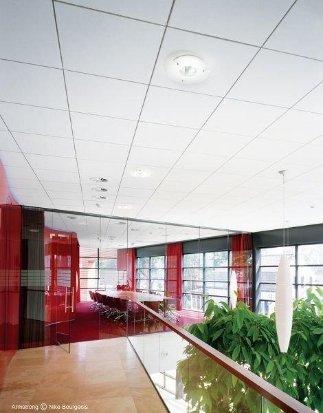 isolation sous toiture prix m2 lorient devis en ligne pour travaux ventilateur plafond conforama. Black Bedroom Furniture Sets. Home Design Ideas