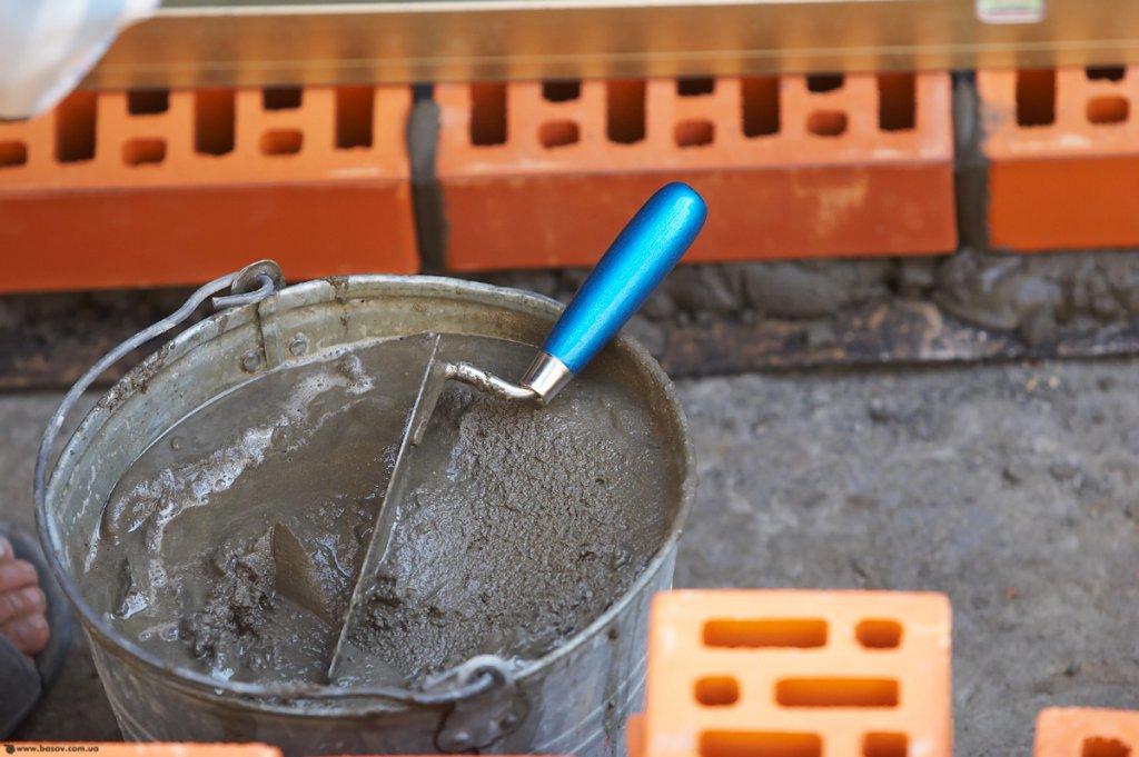 Все, что Вам нужно знать о цементе. Продолжение