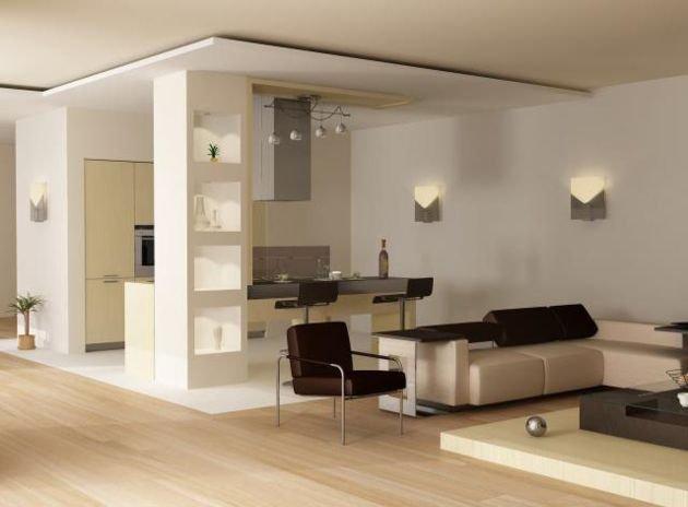 Перепланировка квартиры от А до Я