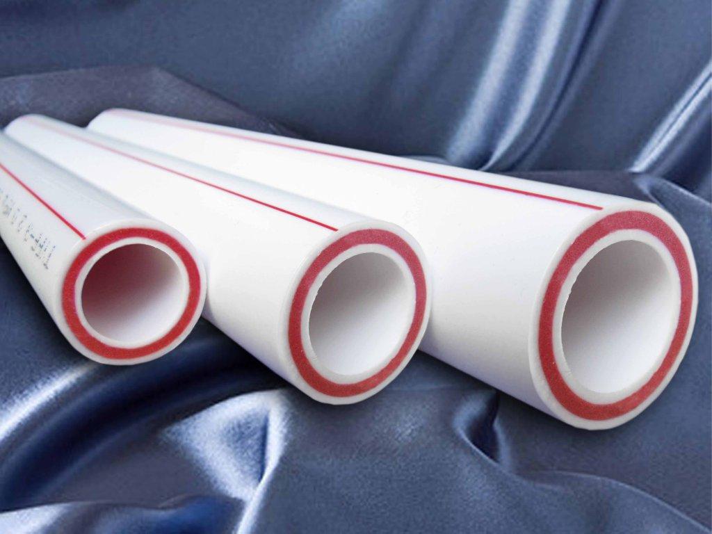 Какие трубы лучше выбрать для водоснабжения?
