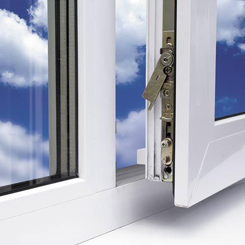 Применение современных окон при обустройстве жилого пространства