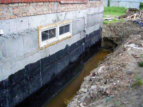Проблемы российского строительства