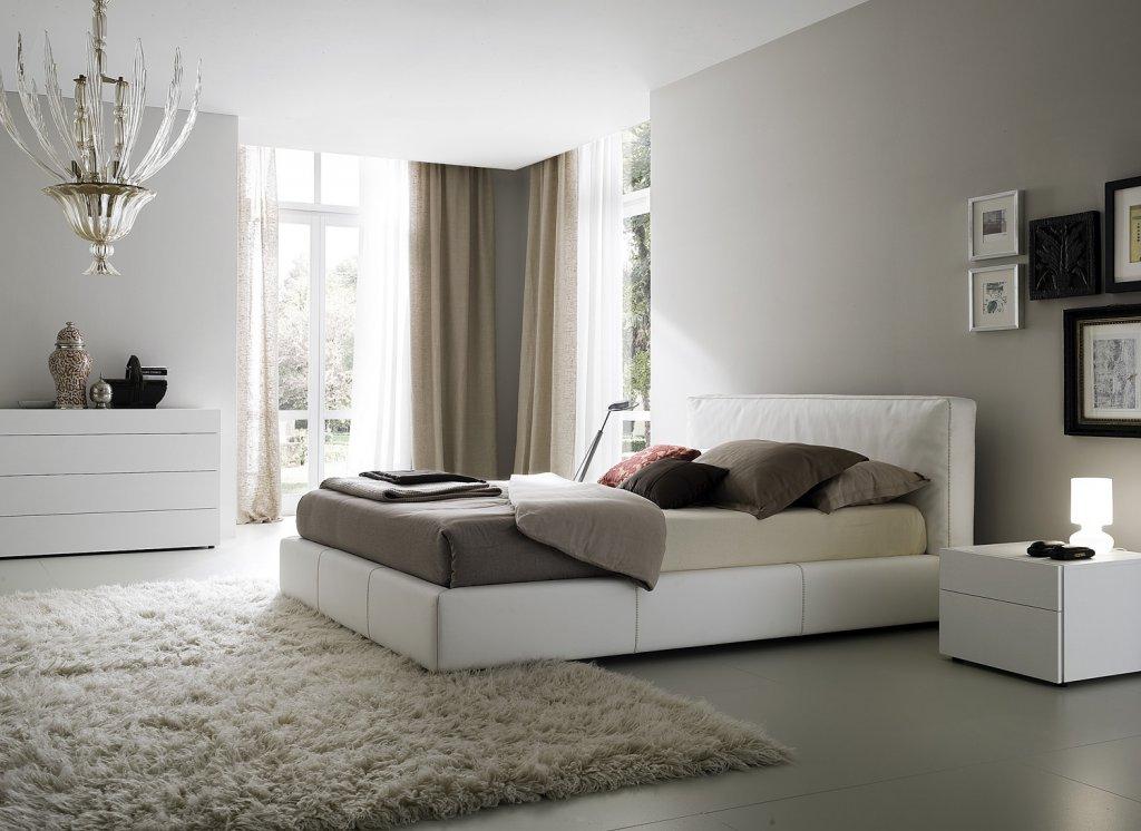 Мебель в современном интерьере
