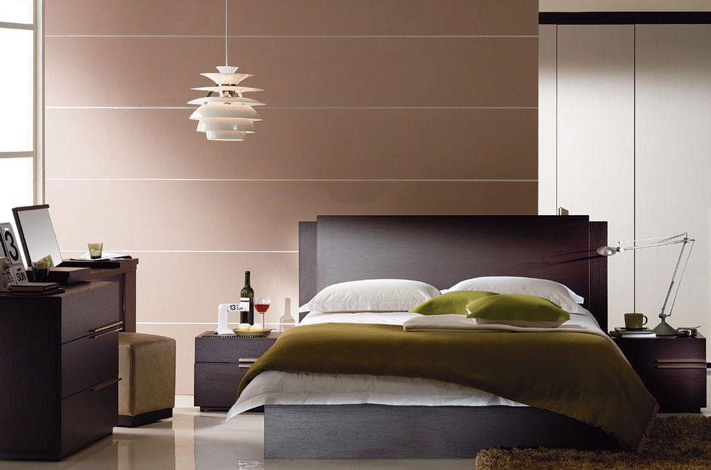 Каким должен быть дизайн спальни? Продолжение 2
